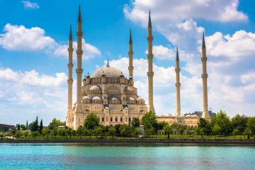 ummahtrip_turkey-tour_adana_muslim
