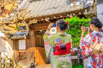 ummahtrip_japan-tour_kyoto-shrine_d10