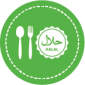 ummahtrip-halal-food-restaurant