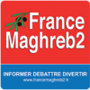 france maghreb2