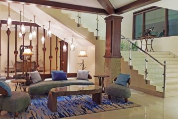 ummahtrip_azam-luxury-resort-spa_zanzibar-16