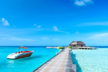 ummahtrip_maldives-tour_water-bungalows