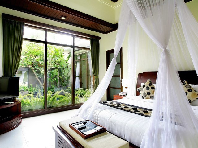 ummahtrip_Bali-dream-villa_indonesie-20