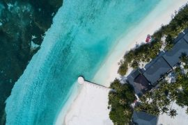 ummahtrip_pearl-sands_maldives-8