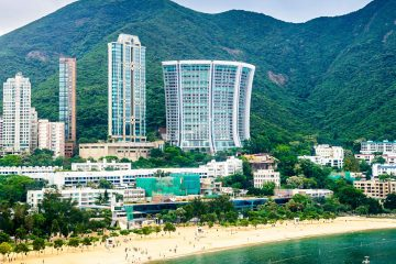 ummahtrip_hong-kong-tour_repulse-bay-beache